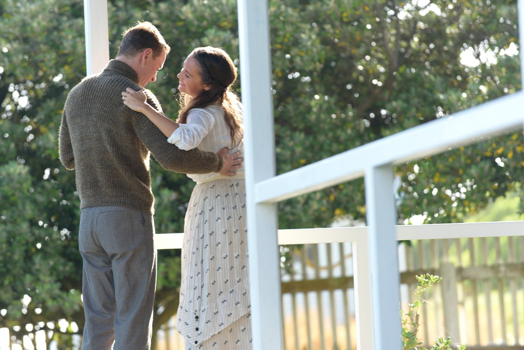 The Light Between Oceans - Bild 5 von 18