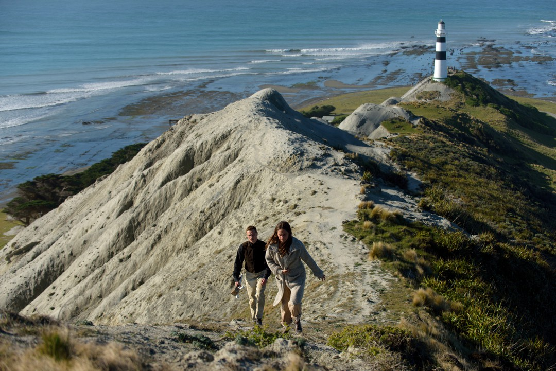 The Light Between Oceans - Bild 6 von 18