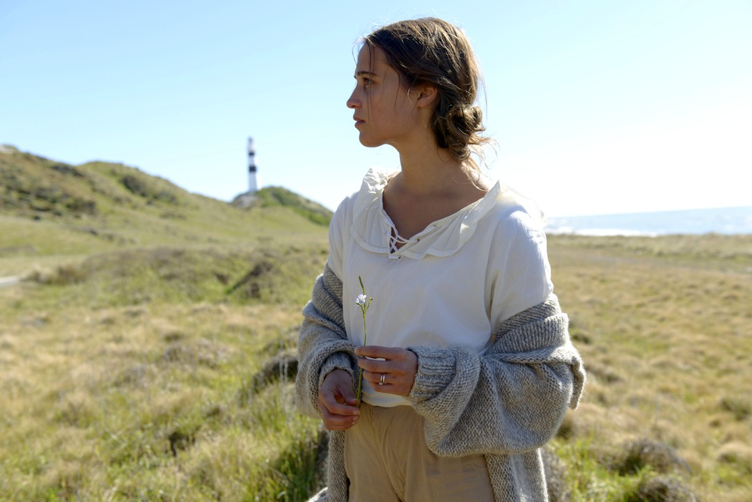 The Light Between Oceans - Bild 8 von 18
