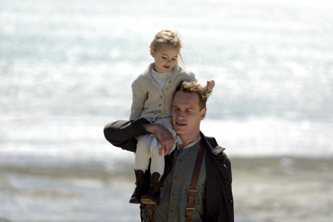 The Light Between Oceans - Bild 9 von 18