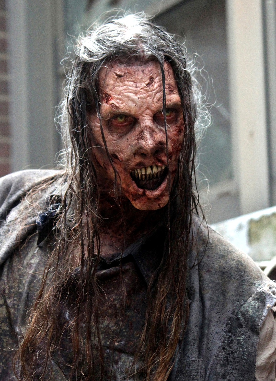 The Walking Dead: Staffel 7 Folge 1 Review - Bild 1 von 10