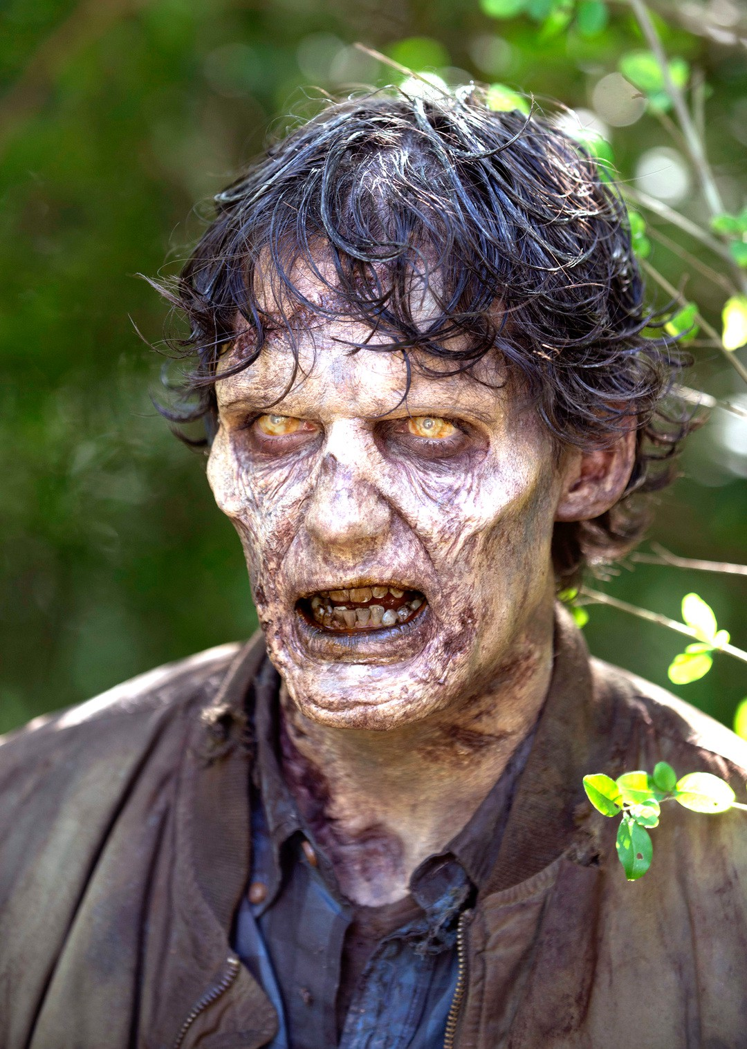 The Walking Dead TV Special - Bild 9 von 10