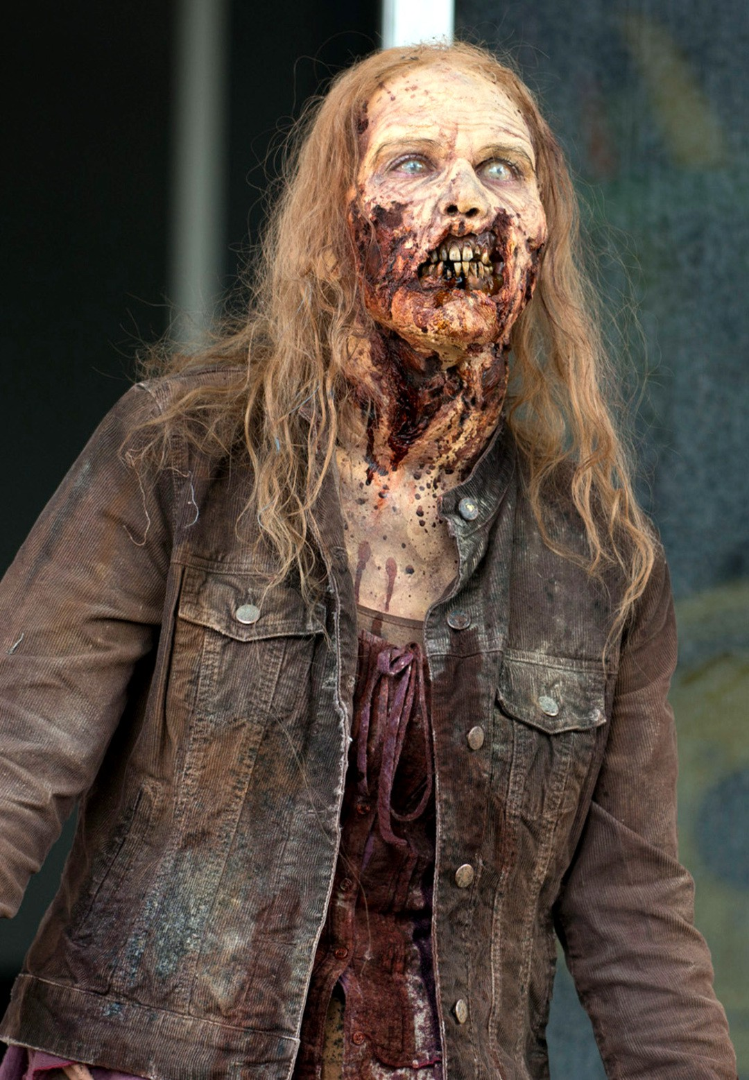 The Walking Dead: Staffel 7 Folge 1 Review - Bild 4 von 10