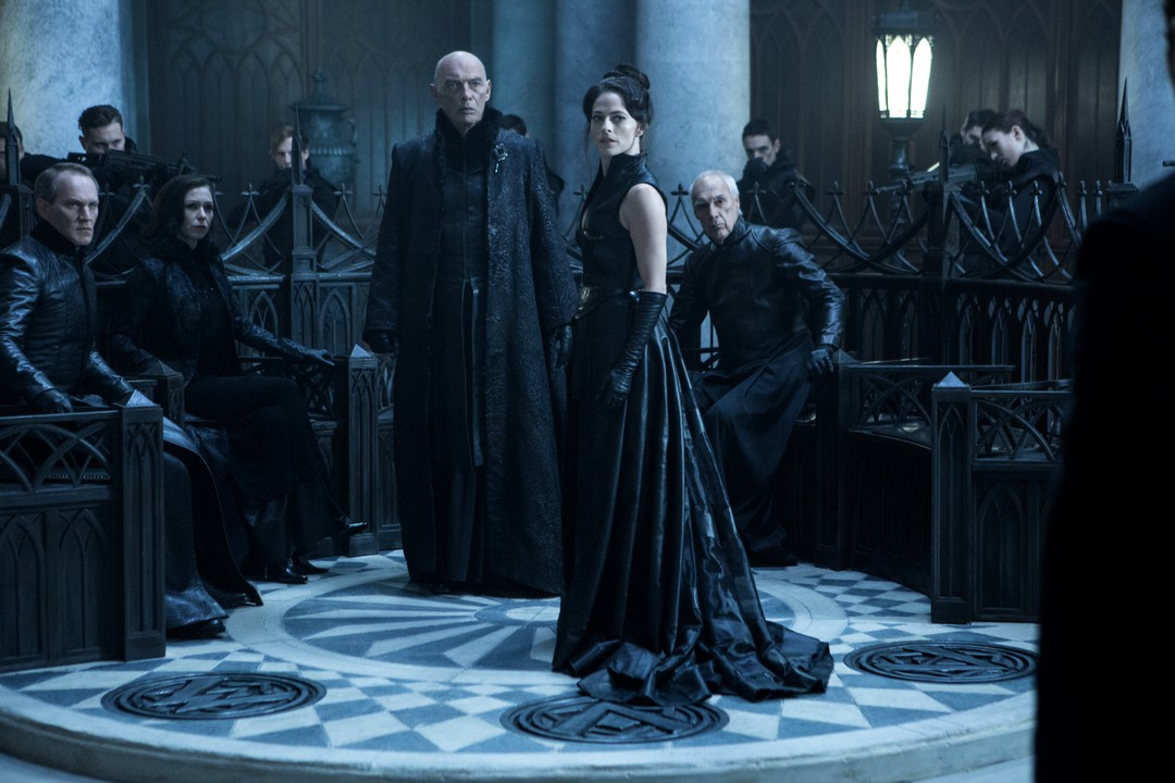 Underworld 5 - Blood Wars - Bild 1 von 7