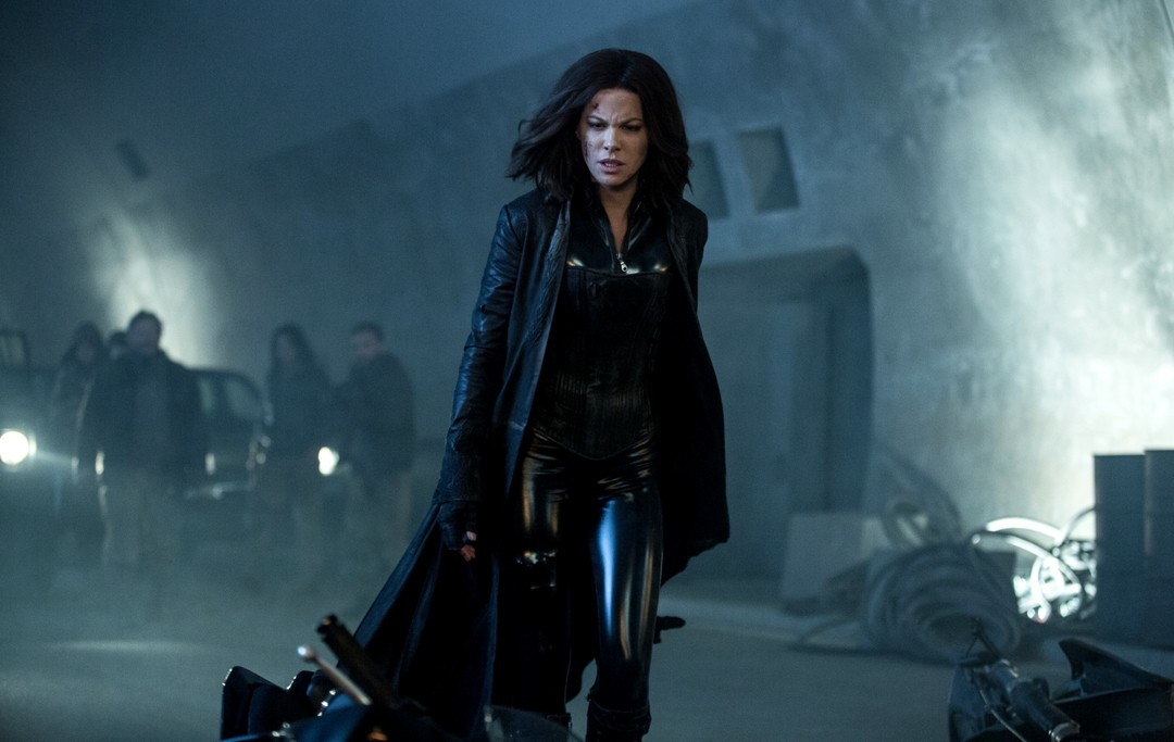 Underworld 5 - Blood Wars - Bild 3 von 7
