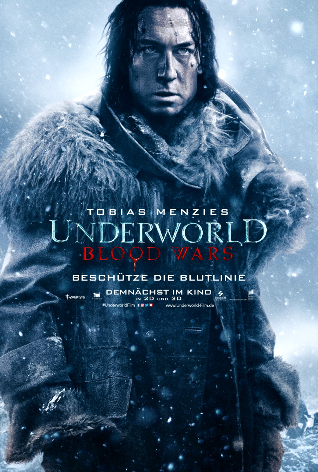 Underworld 5 - Blood Wars - Bild 7 von 7