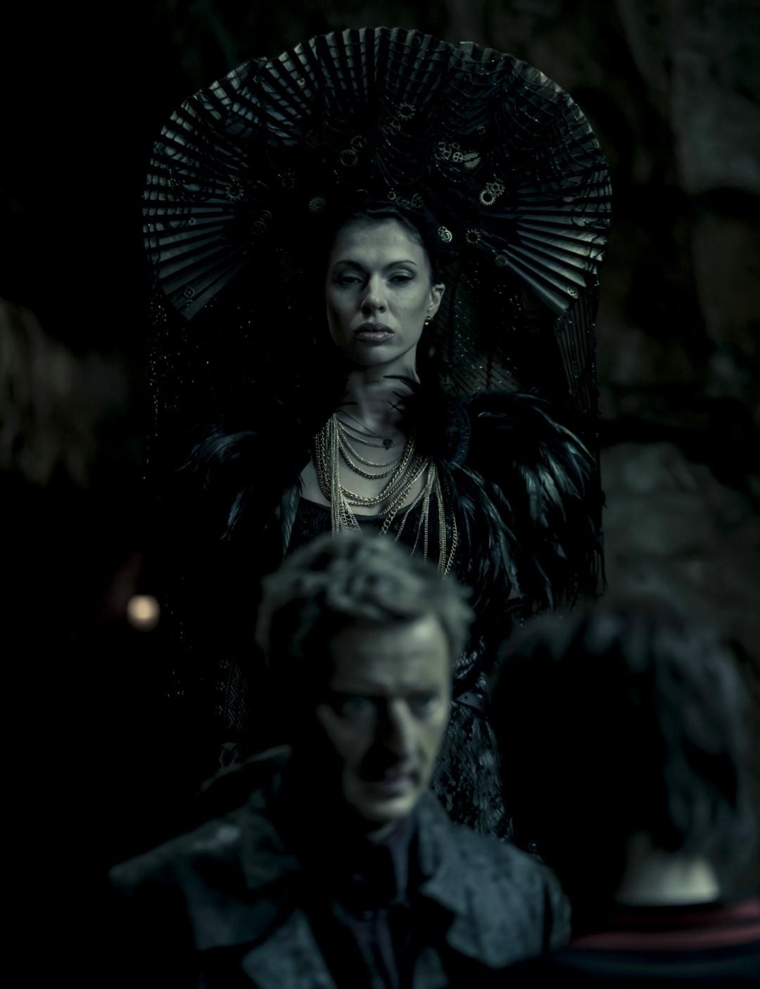 Die Vampirschwestern 3 - Bild 16 von 25