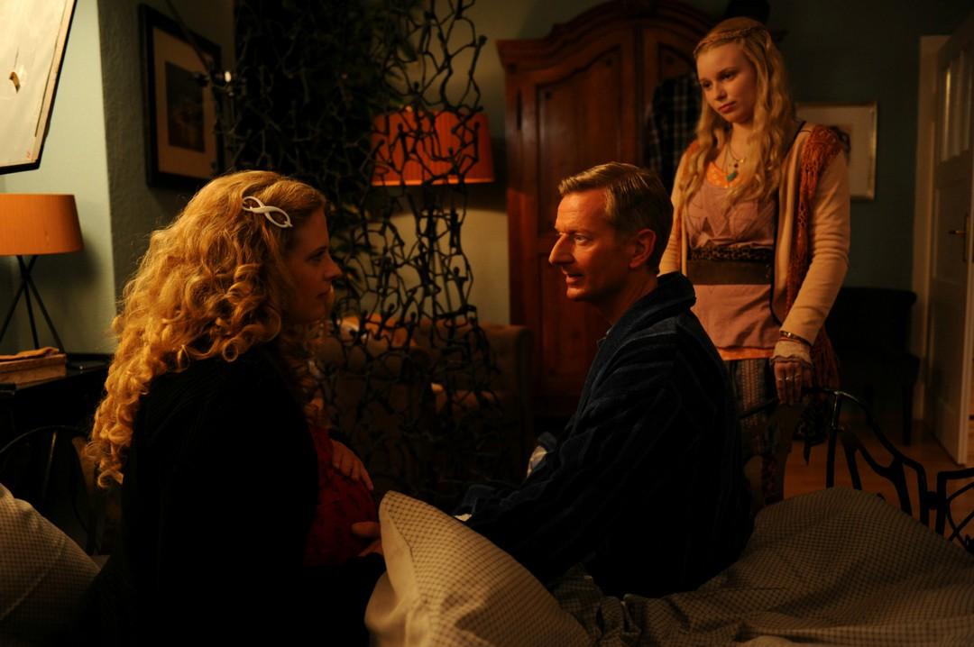 Das sind die Stars aus Die Vampirschwestern 3 - Bild 8 von 25