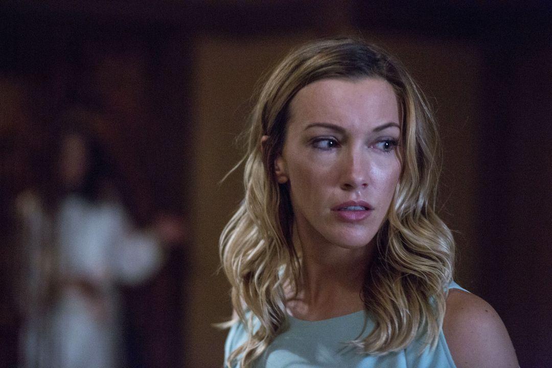 Wolves At The Door: US Trailer zum Horrorslasher - Bild 11 von 14