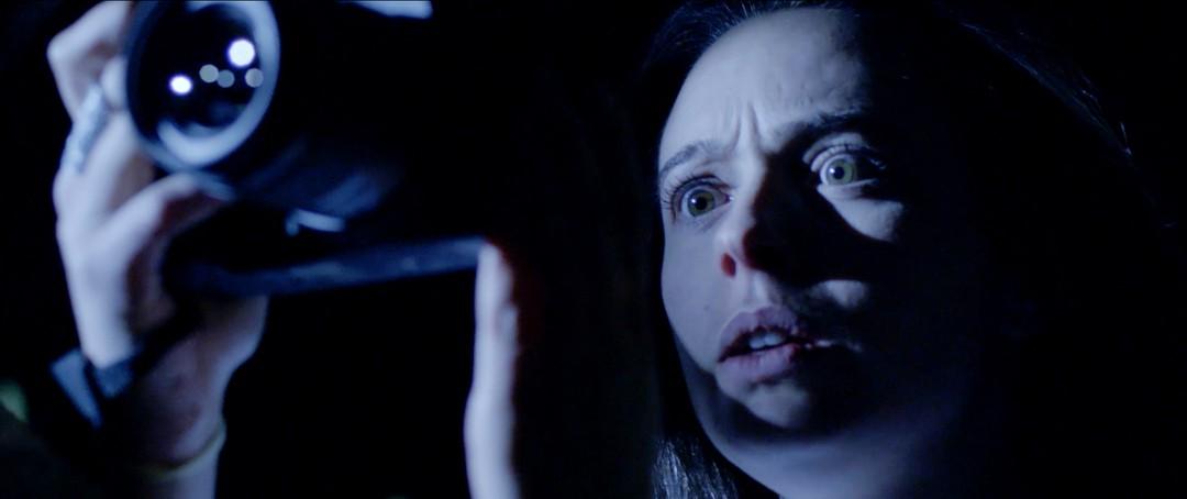 A Night Of Horror Trailer: Filme-Sammlung mit 8 Schockern - Bild 1 von 8