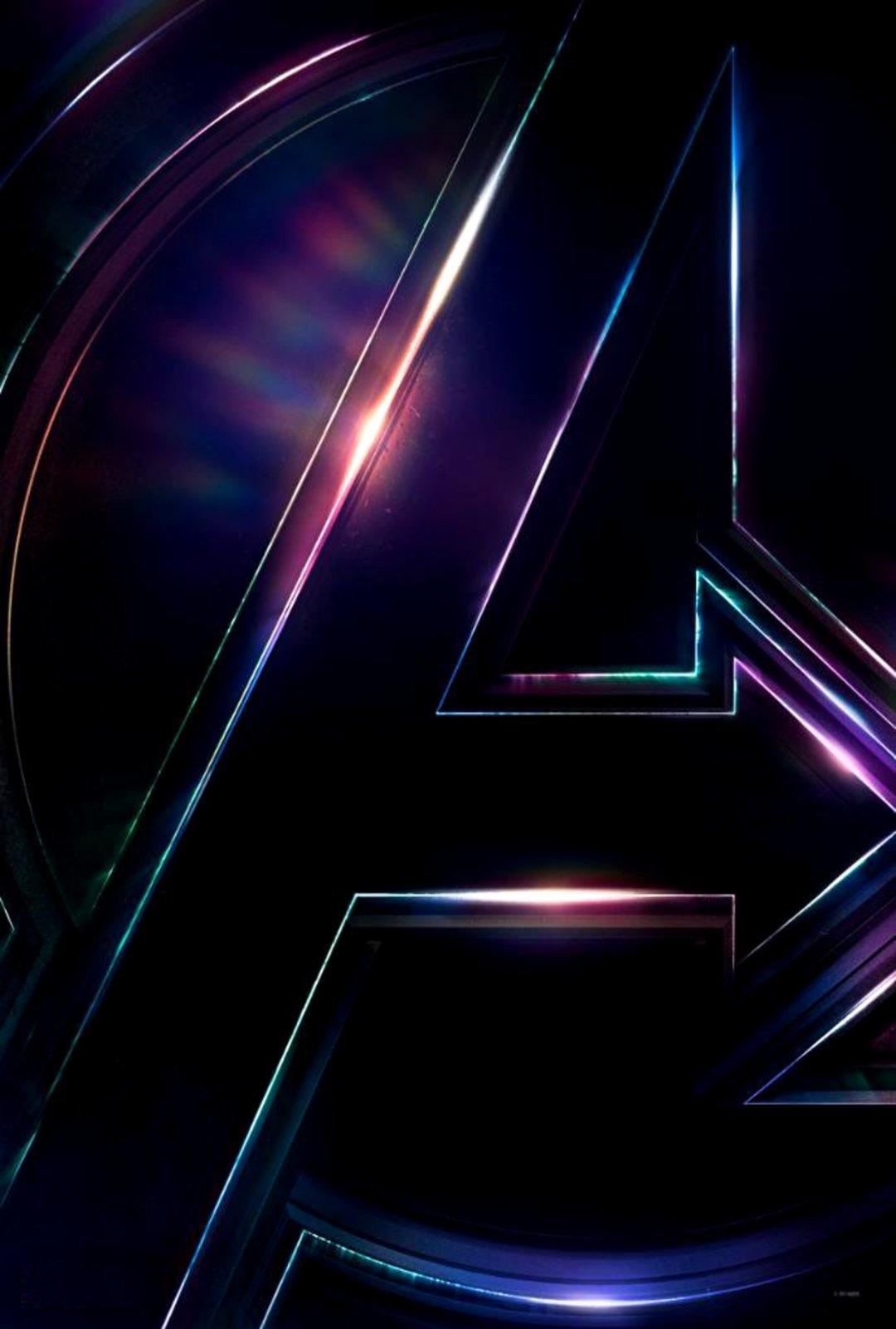 Avengers 3: Infinity War Trailer - Bild 1 von 3
