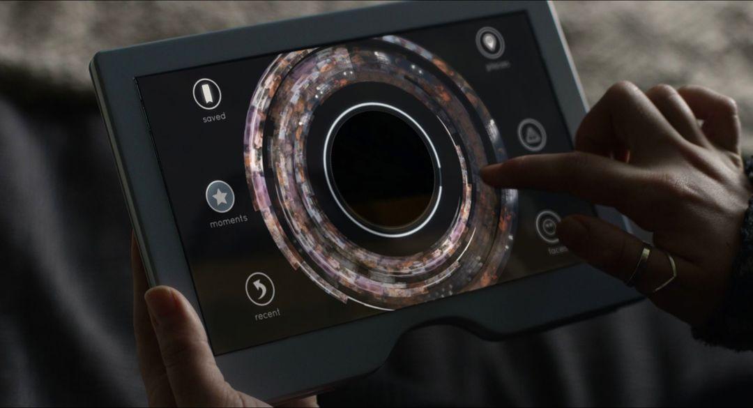 Black Mirror Staffel 4: Trailer und Starttermin - Bild 1 von 13