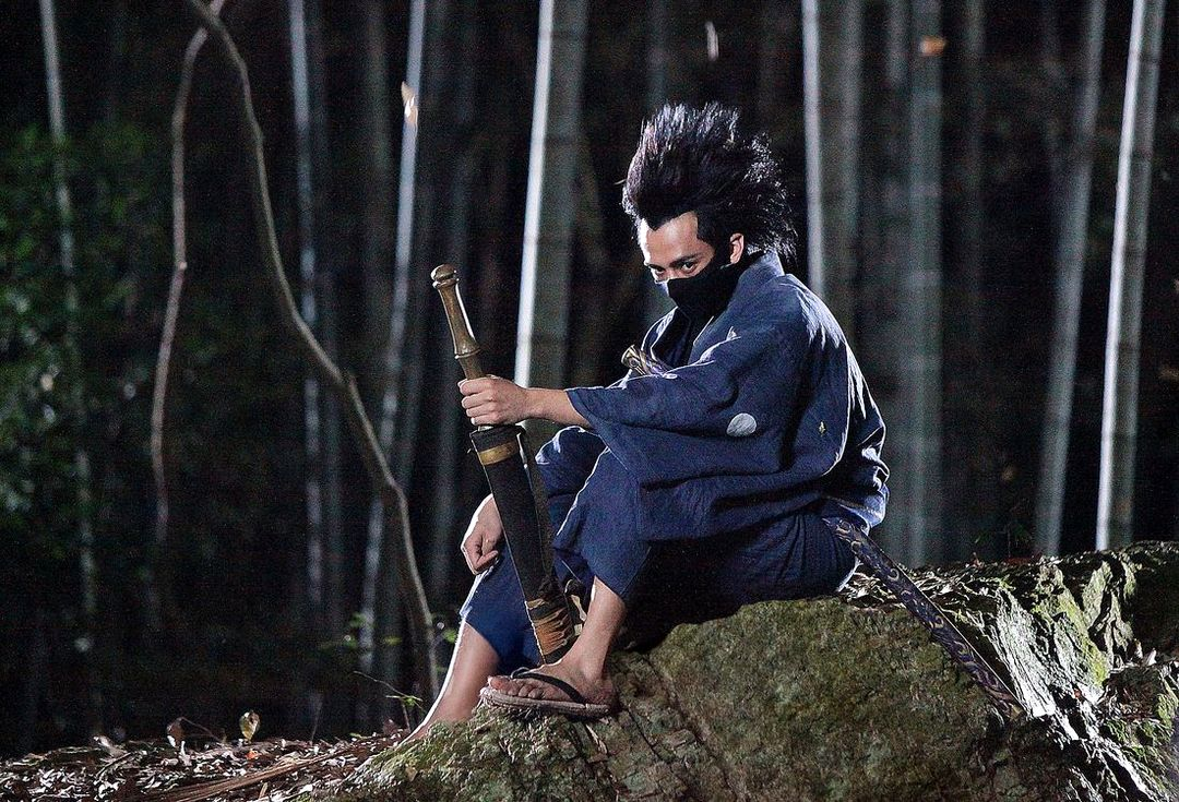 Blade Of The Immortal - Bild 3 von 15