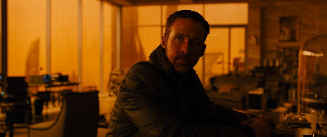 Blade Runner 2049: 1. Trailer mit Harrison Ford - Bild 1 von 6
