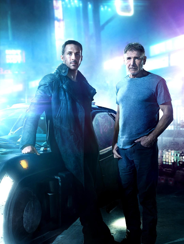Blade Runner 2049 - Neuer Trailer - Bild 6 von 12