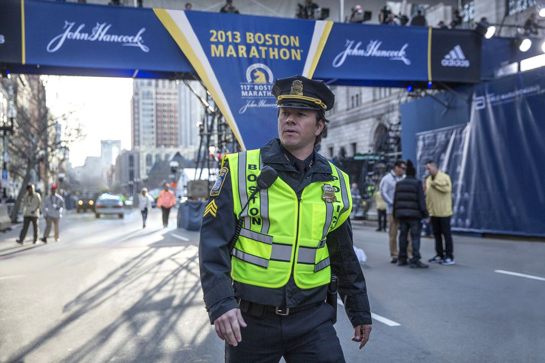 Boston - Bild 2 von 21