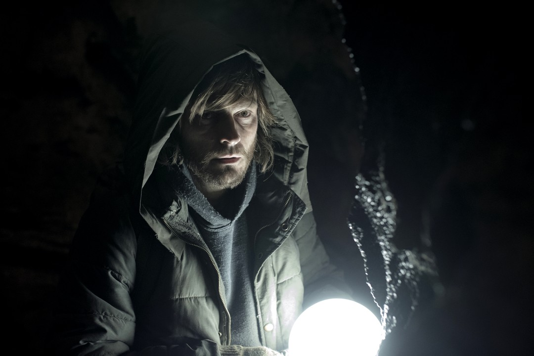 Dark - Trailer zur Serie - Bild 2 von 6