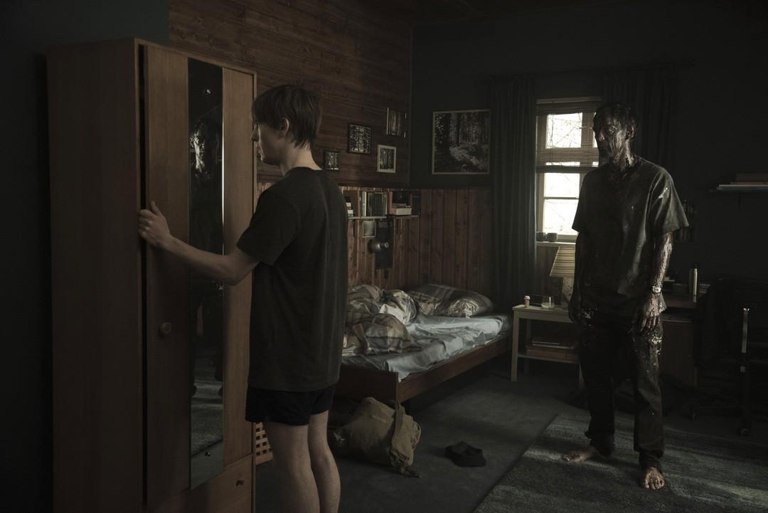 Dark: Netflix-Serie schafft Probleme in den USA - Bild 5 von 6