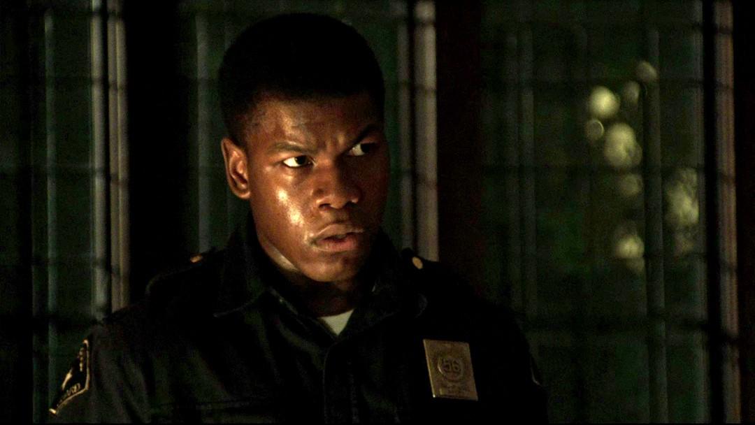 Detroit: Deutscher Trailer zum Kathryn Bigelow-Thriller - Bild 1 von 3