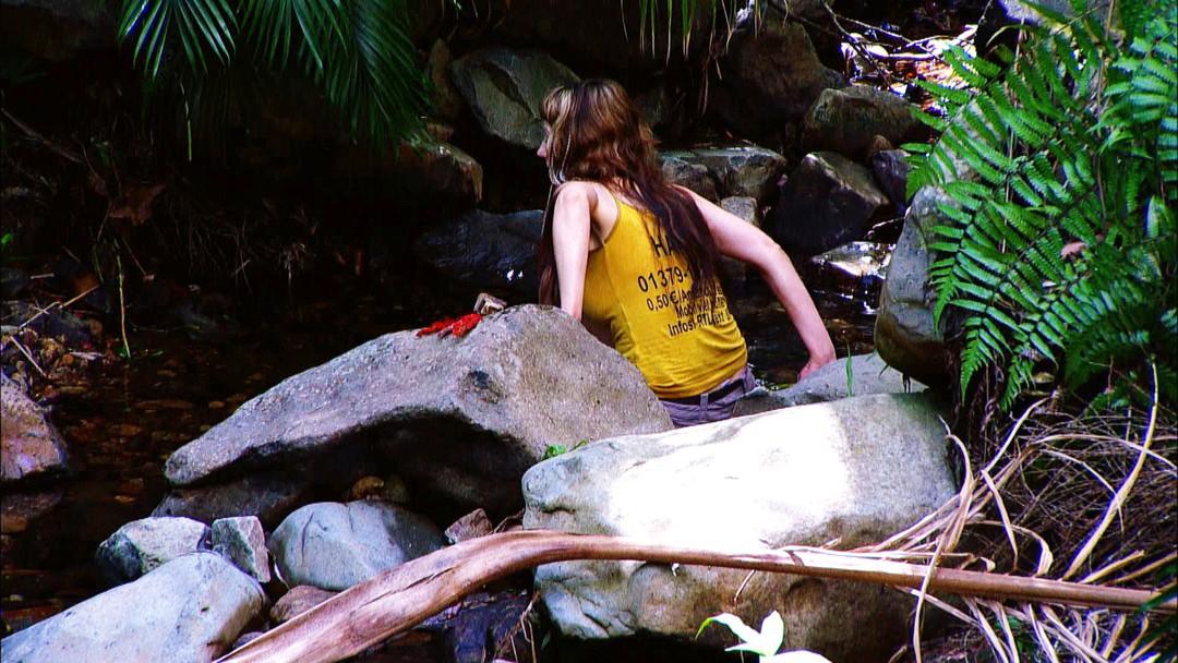 Dschungelcamp 2017 - Tag 2 - Bild 30 von 39