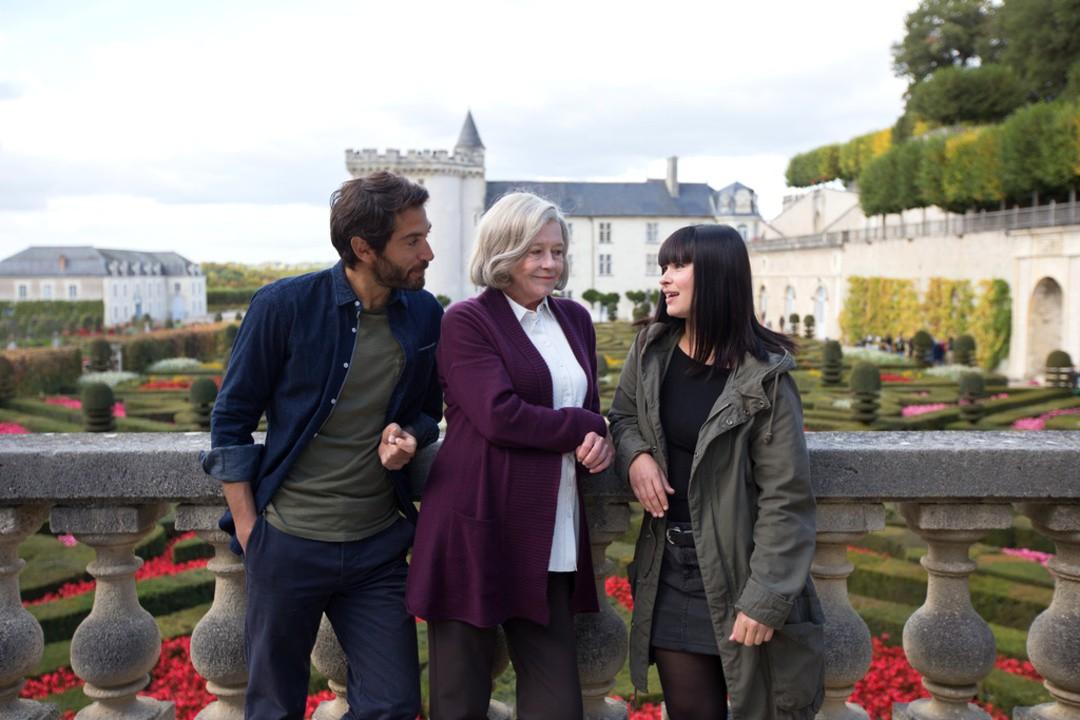 Fluss Des Lebens: Tipps für die Reise ins Loiretal - Bild 1 von 15