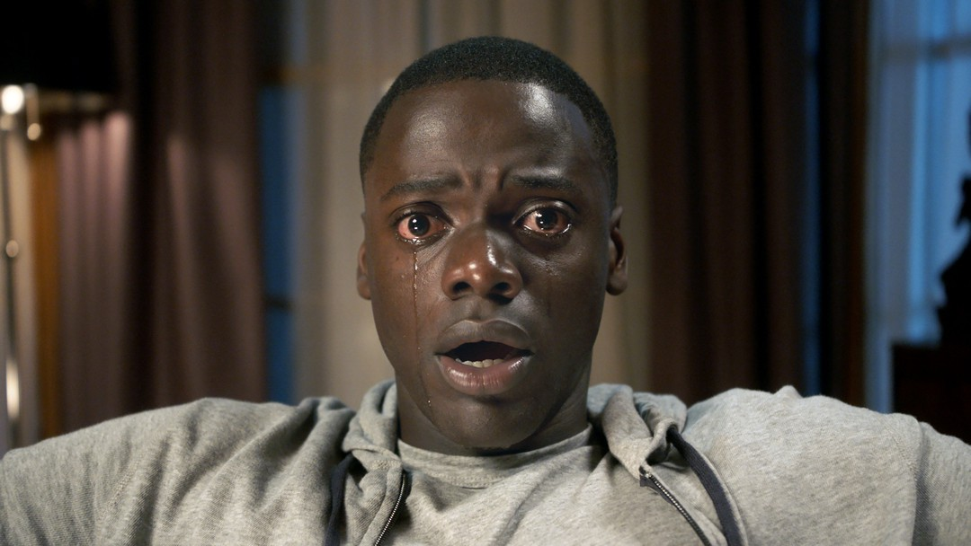 Get Out: Horrorfilm bereits erfolgreicher als Hannibal - Bild 1 von 15