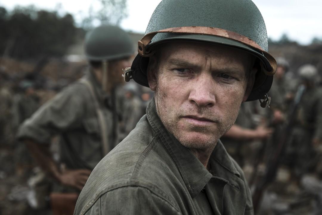 Hacksaw Ridge: 6 Oscar-Nominierungen - Bild 14 von 21