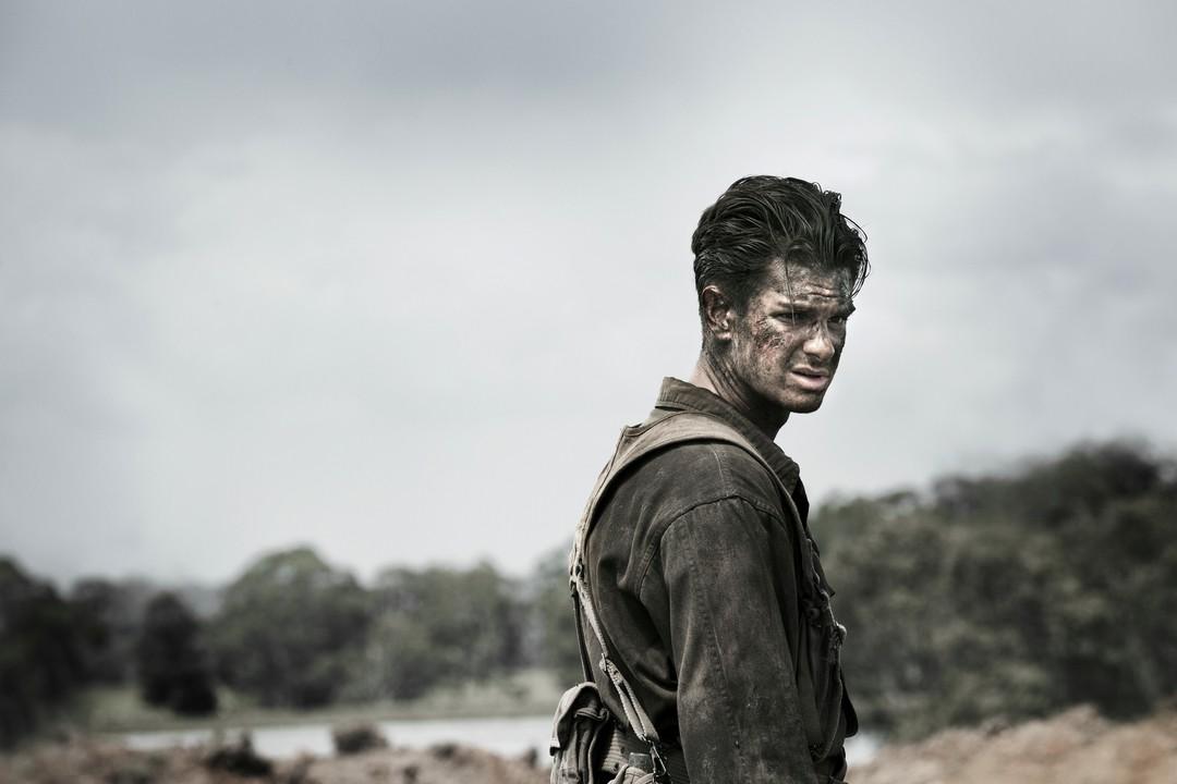 Hacksaw Ridge: Mel Gibsons erste Regiearbeit seit 10 Jahren - Bild 5 von 21