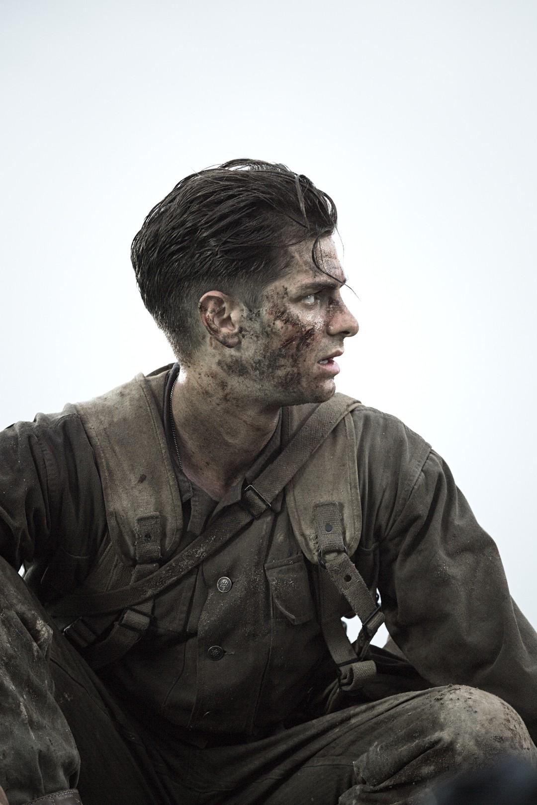 Hacksaw Ridge: 6 Oscar-Nominierungen - Bild 9 von 21