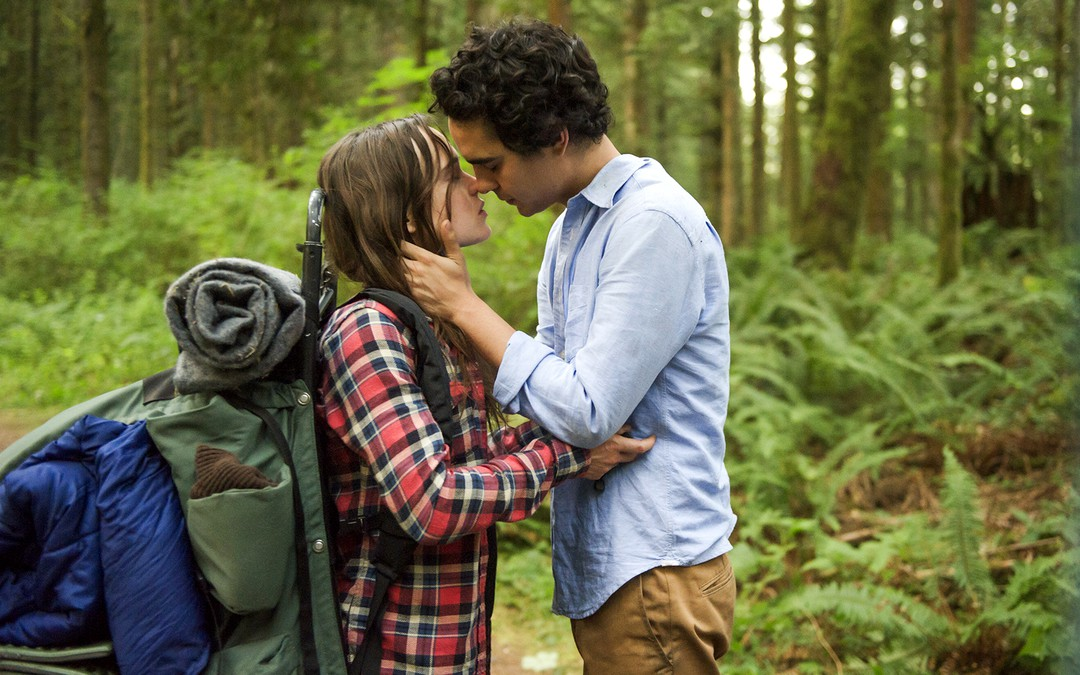 Into The Forest: Trailer zum Endzeit-Thriller - Bild 4 von 12