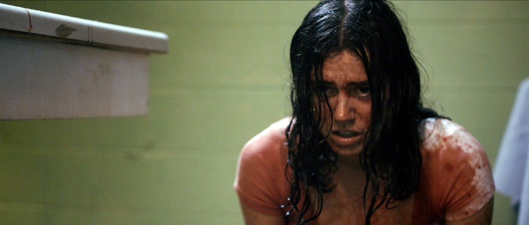 Let Her Out Trailer: Psycho-Horror aus Kanada - Bild 1 von 8