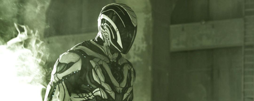Max Steel - Bild 1 von 10