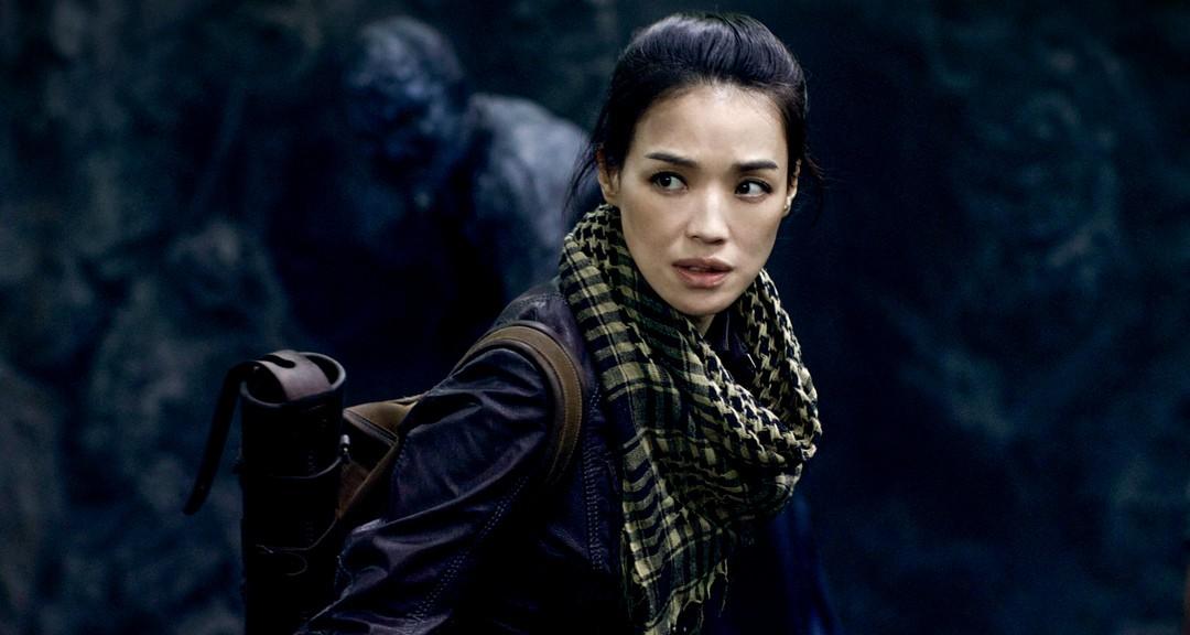 Mojin: Action-Trailer zum Blockbuster aus China - Bild 16 von 16