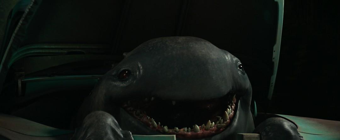 Monster Trucks - Bild 7 von 8