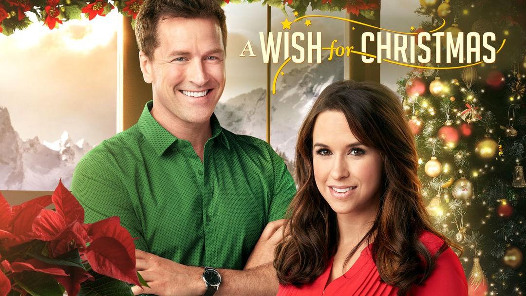 a wish for christmas die besten weihnachtsfilme bei netflix 2017 bild 3 von 20 trailerseite. Black Bedroom Furniture Sets. Home Design Ideas