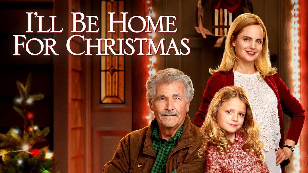 Netflix Weihnachtsfilm
