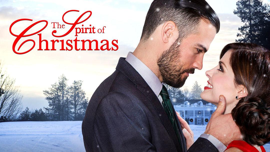 christmas spirit die besten weihnachtsfilme bei netflix. Black Bedroom Furniture Sets. Home Design Ideas
