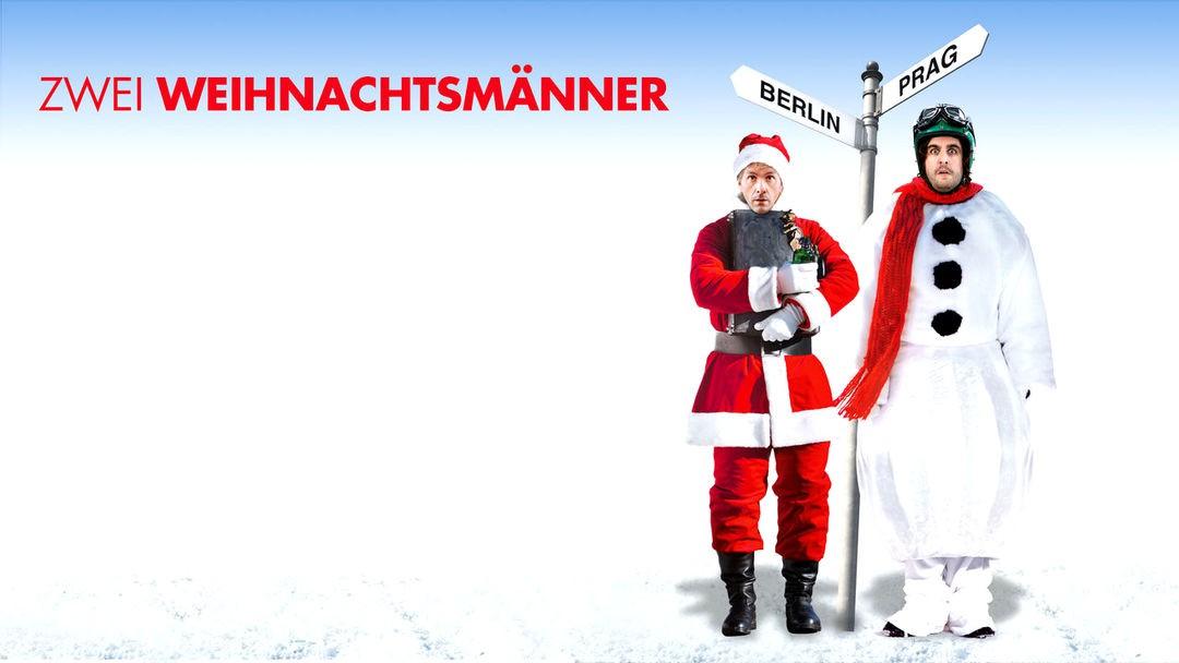 zwei weihnachtsm nner die besten weihnachtsfilme bei netflix 2017 bild 20 von 20. Black Bedroom Furniture Sets. Home Design Ideas