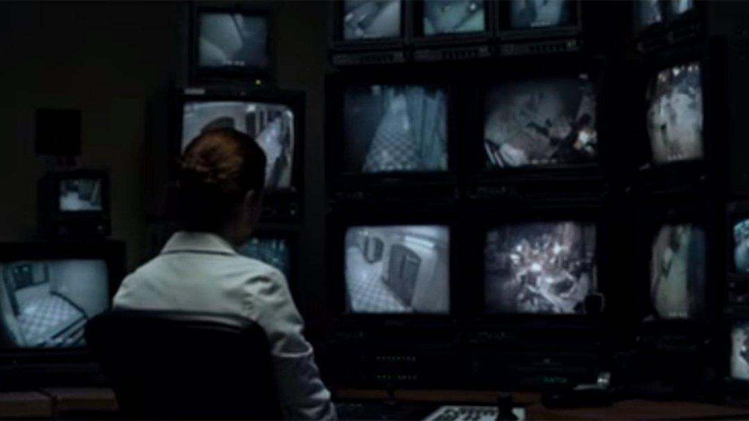 New Mutants - Bild 2 von 2