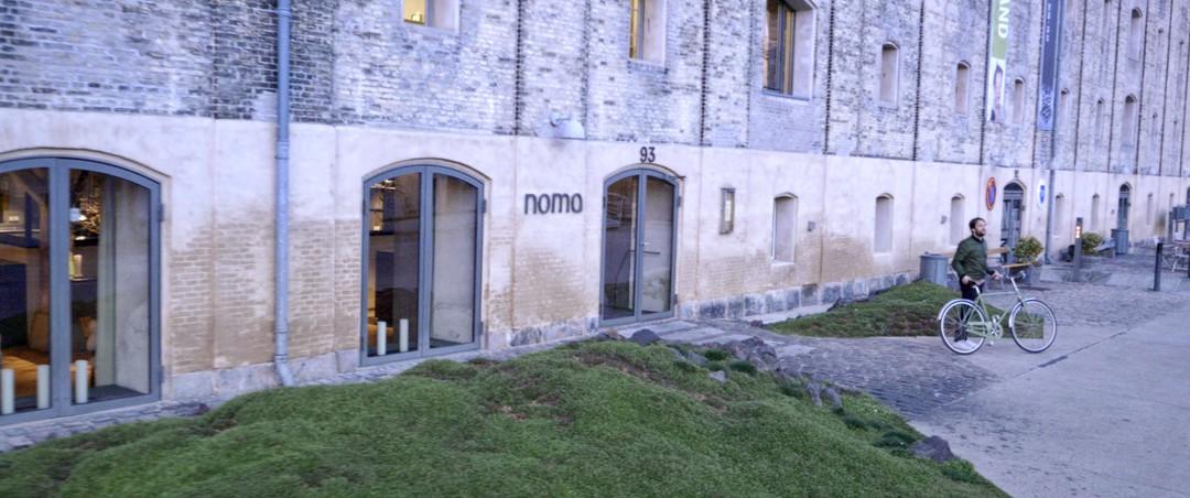 Noma - Bild 5 von 16