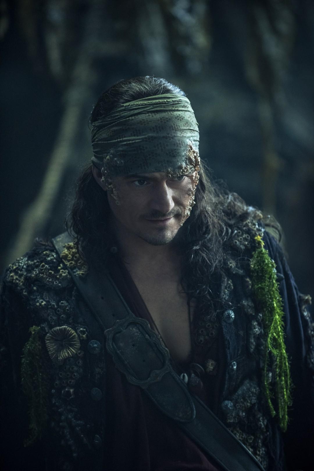Pirates Of The Caribbean 5: Salazars Rache - Bild 18 von 18