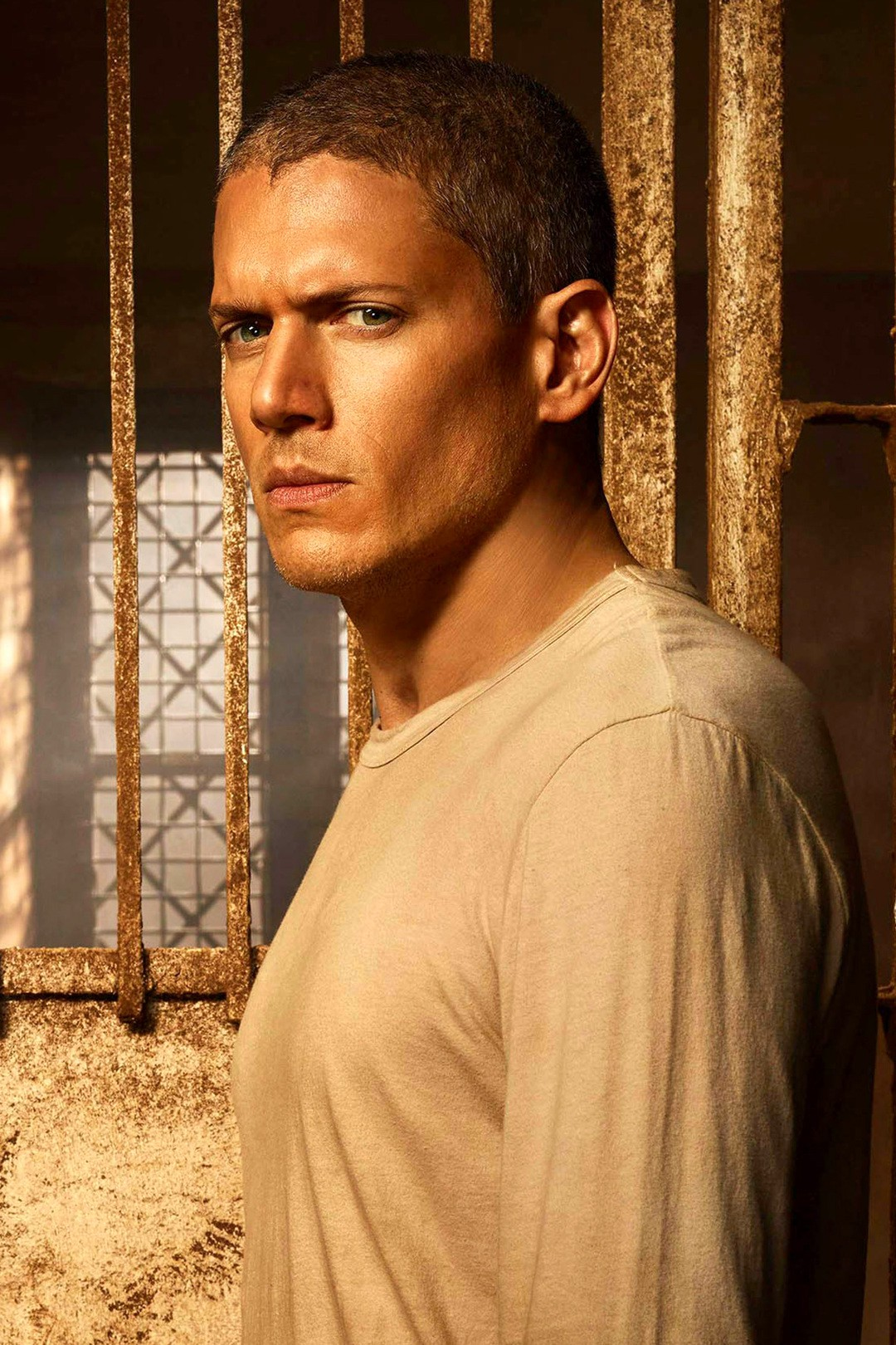 Prison Break Staffel 4 Folgen