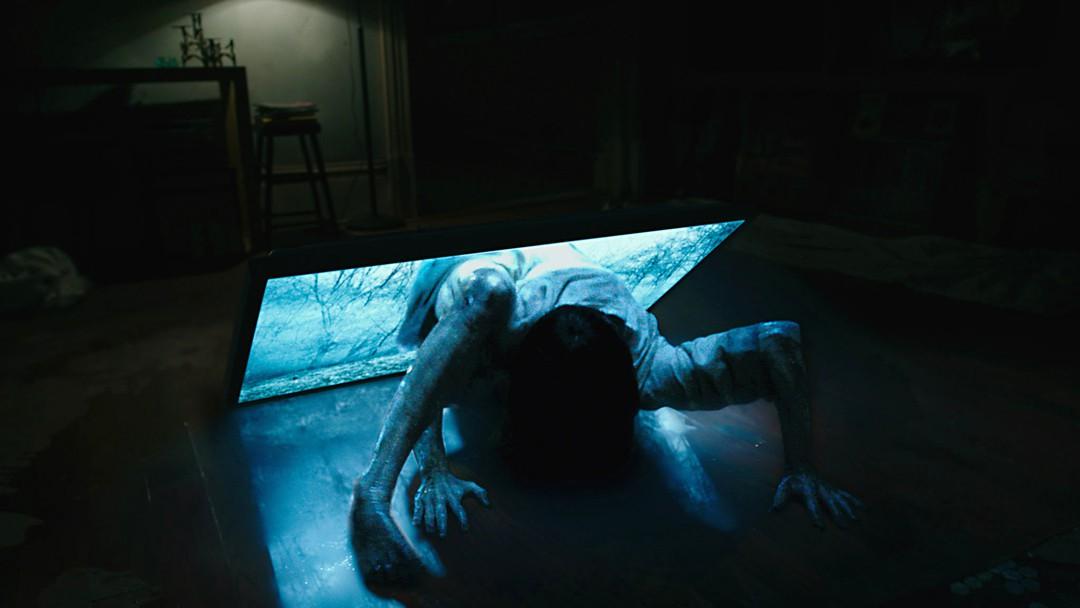 Rings: Zweiter deutscher Trailer zu The Ring 3 - Bild 2 von 2