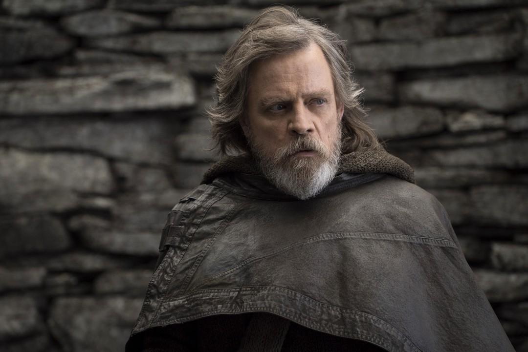 Star Wars 8 - Bild 1 von 53