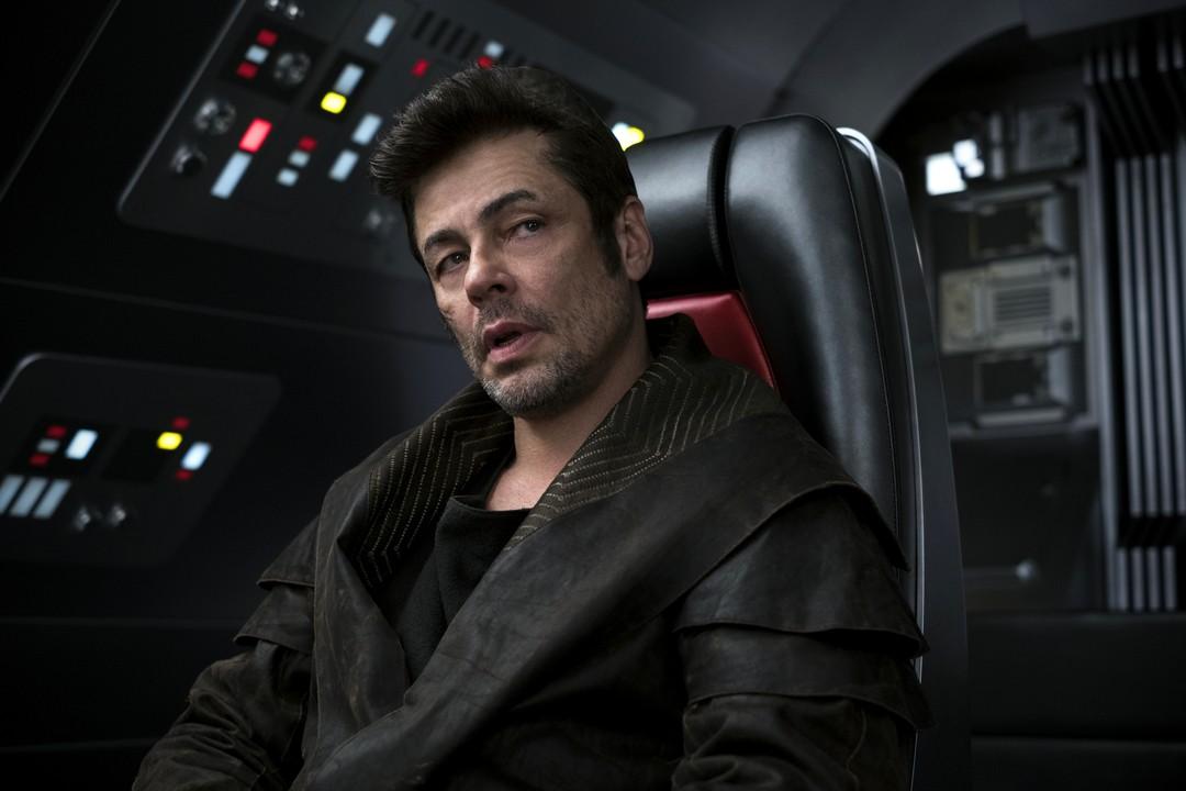 Star Wars 8 - Bild 10 von 53