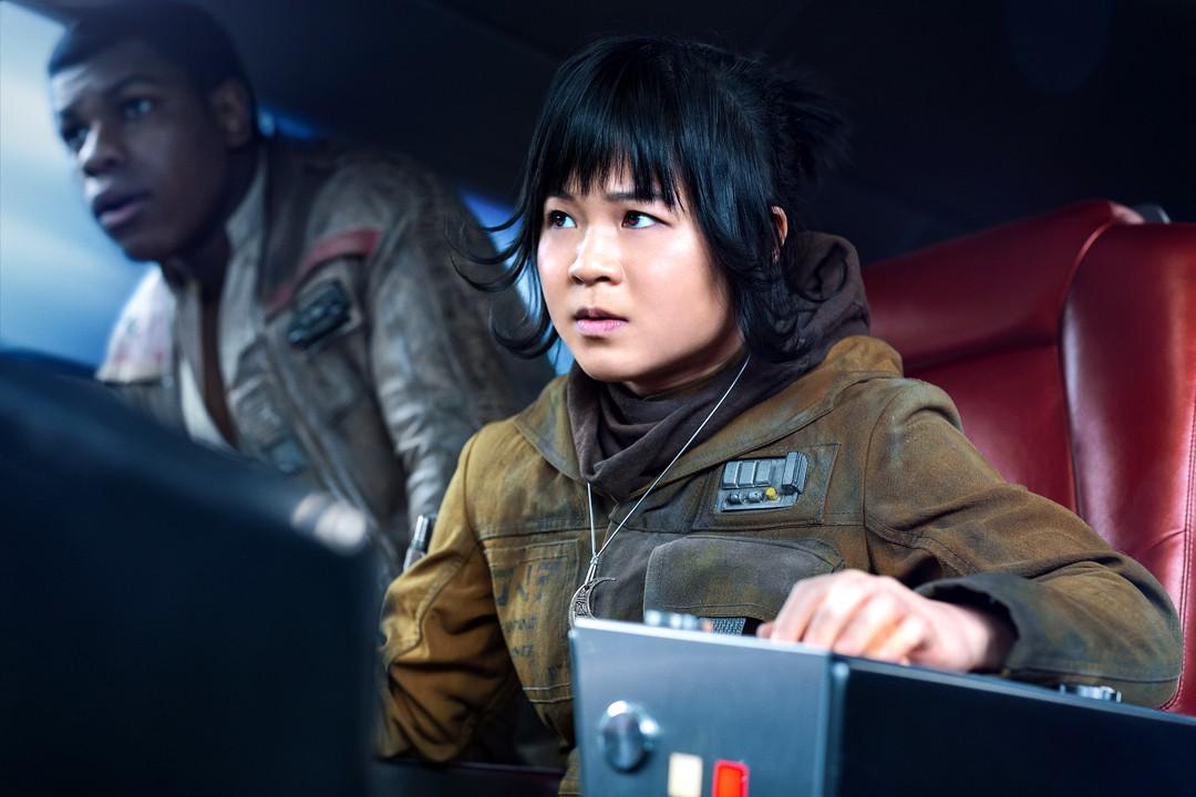 Quiz: Star Wars 8 - Bild 11 von 53