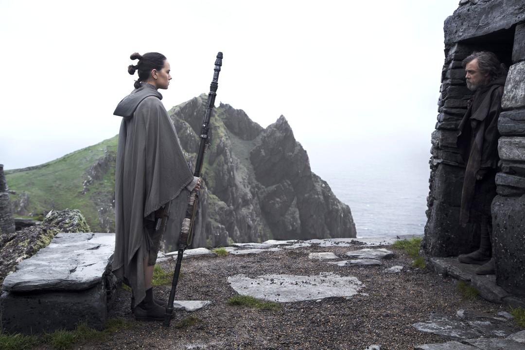 Quiz: Star Wars 8 - Bild 13 von 53