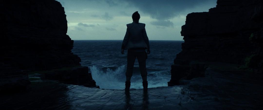 Quiz: Star Wars 8 - Bild 15 von 53