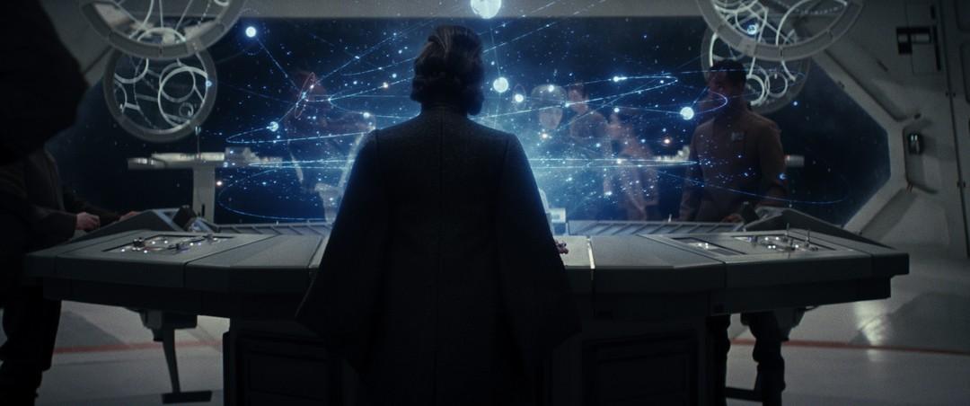 Star Wars 8 - Bild 16 von 53