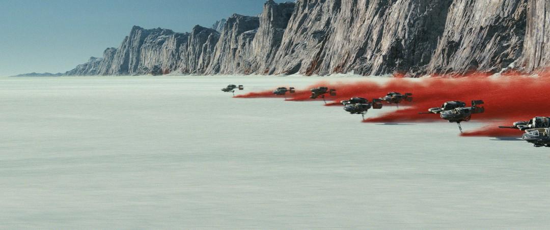 Star Wars 8 - Bild 20 von 53